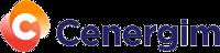 Cenergim Logo